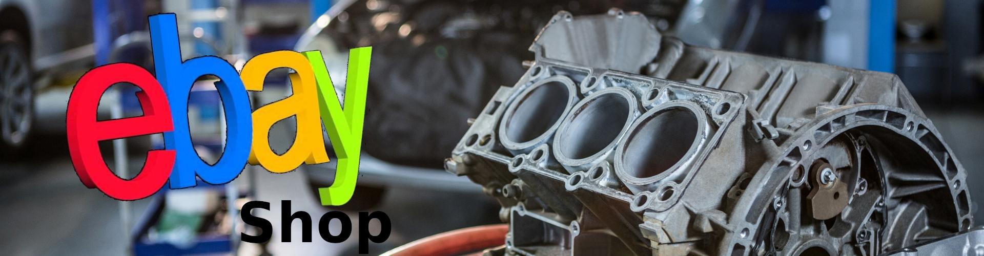 Getriebe und Motoren Stützpunkt